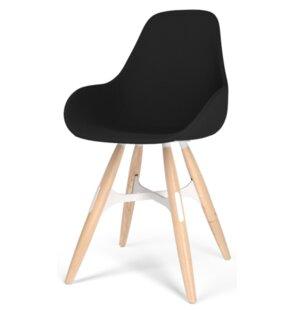 Kubikoff ZigZag Side Chair
