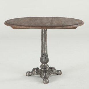 Mayhall Dining Table
