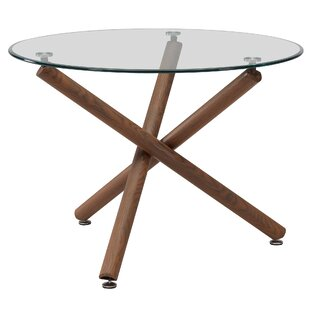 Keena Dining Table by Wrought Studio Wonderful