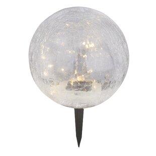 Knowlton 1-Light LED Decorative Lighting By Mercury Row