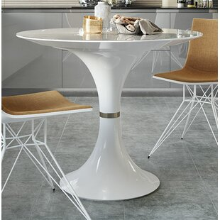 Modloft Waterloo Dining Table