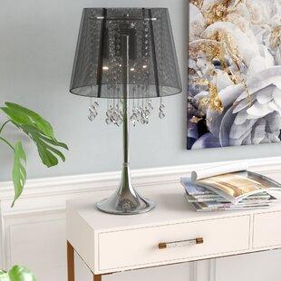 Aadi 28 Table Lamp