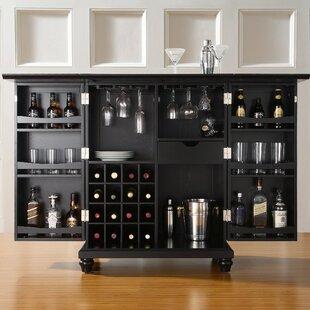 Bars U0026 Bar Sets
