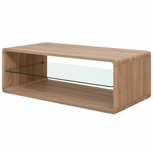 Epes Coffee Table With Storage By Brayden Studio