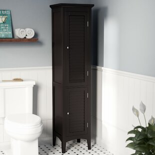 Linen Cabinets & Towers You'll   Wayfair on 10 x 6 bathroom designs, 9 x 12 bathroom designs, 2 x 6 bathroom designs, 4 x 10 bathroom designs, 9 x 9 bathroom designs, 9 x 14 bathroom designs, 3 x 8 bathroom designs, 10x10 bathroom designs, luxury bathroom designs, 7 x 14 bathroom designs, small bathroom designs, 12 x 14 bathroom designs, 10 x 14 bathroom plans, 10 x 18 bathroom designs, simple bathroom designs, 10 x 9 bathroom designs, 7 x 9 bathroom designs, best bathroom designs, 5 x 15 bathroom designs, 10 x 14 bathroom designs,