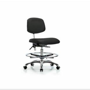 Symple Stuff Louise Ergonomic Office Chair