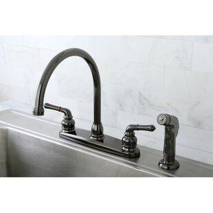 Kingston Brass Water Onyx ..