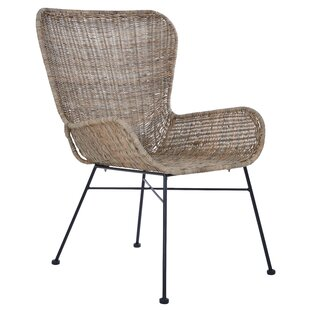 Criselda Cocktail Chair By Sol 72 Outdoor