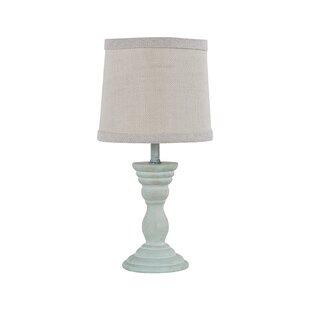 Randolph 12 Table Lamp