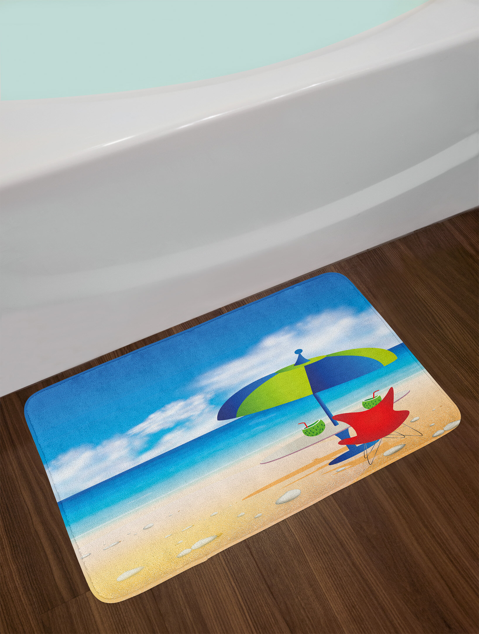 Beach Scene Bathroom Decor on butterflies bathroom decor, love bathroom decor, sexy bathroom decor, island bathroom decor, bamboo bathroom decor, car bathroom decor, rose bathroom decor, girl bathroom decor, male bathroom decor, family bathroom decor, waterfall bathroom decor, forest bathroom decor, star bathroom decor, ocean bathroom decor, flowers bathroom decor, blue bathroom decor, train bathroom decor, tropical bathroom decor, bowling bathroom decor, eagle bathroom decor,