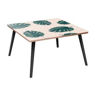 Brayden Studio Schiller Coffee Table