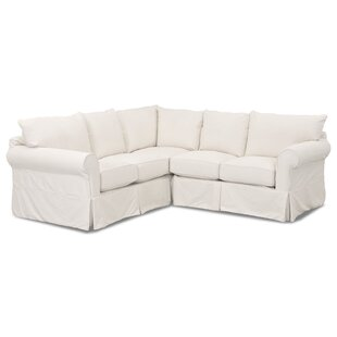 Felicity Reversible Sectional