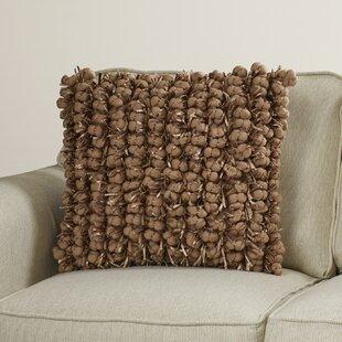 Heerlen Throw Pillow