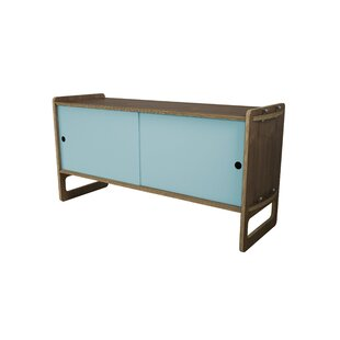 Housefish Key Accent Cabinet