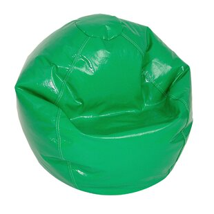 Green Bean Bag Chairs Youu0027ll Love