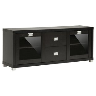 Spicer TV Stand for TVs up to 65