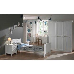 Harriet Bee Childrens Bedroom Sets