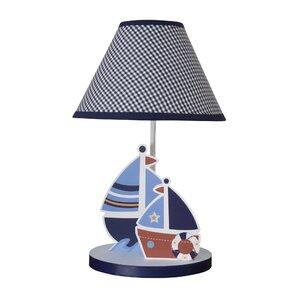 Toddler Lamp | Wayfair