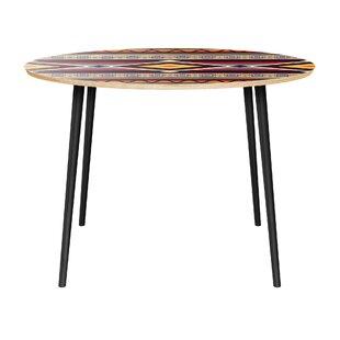 Callisto Dining Table