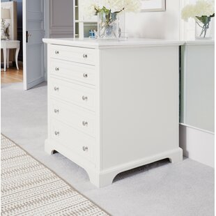 Searching for Parks 86W Closet System ByBirch Lane™