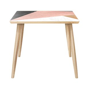 Medlock End Table