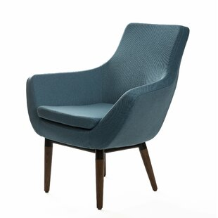 Mccaskill Lounge Chair