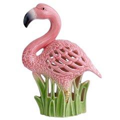 Flamingo Decorations Wayfair