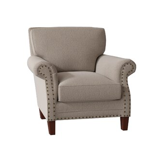 Sterling Armchair by Craftmaster
