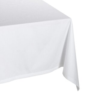 Kristina Polyester Tablecloth