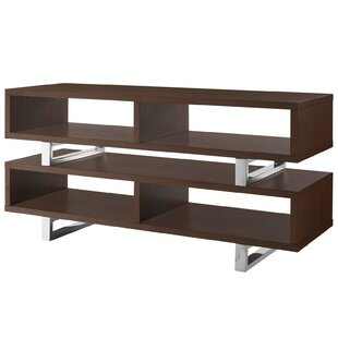 Croyle TV Stand for TVs up to 48