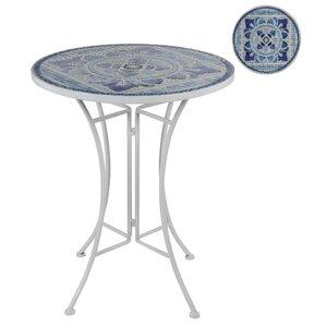 Vivian Tile Bistro Table
