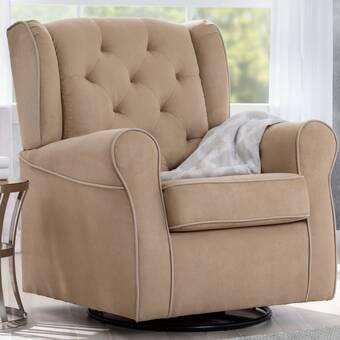 Terrific Rowen Nursery Rocking Chair Reviews Joss Main Beatyapartments Chair Design Images Beatyapartmentscom