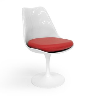 Holland Side Chair by Aeon Furniture
