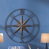 Wrought Iron Gate Wall Decor Wayfair