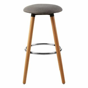 Up To 70% Off Lucinda 73cm Bar Stool