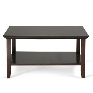Order Mayna Coffee Table by Alcott Hill