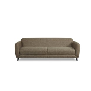 Shop Procyon Sleeper Sofa by Mercury Row