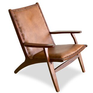 Foundry Select Aarush Lounge Chair