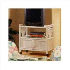 Surfwind TV Stand For TVs Up To 32
