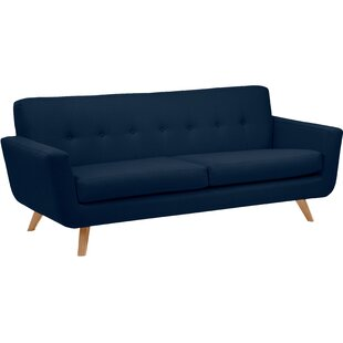 Compare Atomic Sofa by Loni M Designs Reviews (2019) & Buyer's Guide
