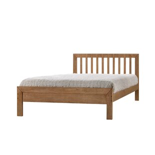 Briella Bed Frame By Union Rustic