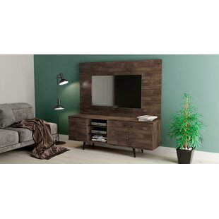Hearthstone Entertainment Center For TVs Up To 85