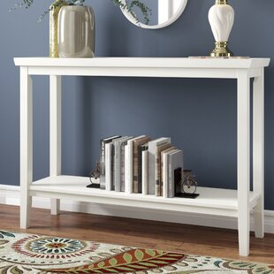 Gwen Console Table by Ando..