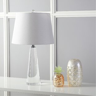 Apsley 24.5 Table Lamp (Set of 2)