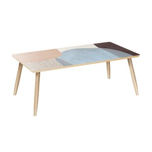 https://secure.img1-fg.wfcdn.com/im/70730612/resize-h310-w310%5Ecompr-r85/5523/55239388/farina-coffee-table.jpg