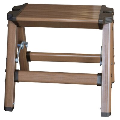 Step Stools You Ll Love In 2020 Wayfair
