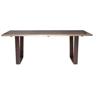 Mizuno Dining Table