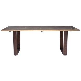 Mizuno Dining Table