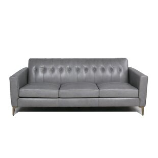 Compare University Sofa by Brayden Studio Reviews (2019) & Buyer's Guide