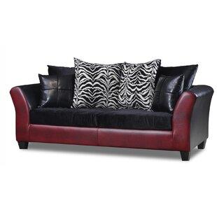 Winston Porter Derr Sofa